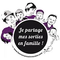 Les Mamans Winneuses- partage de sorties en famille !